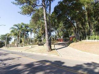 Foto do Sítio-Sítio com 4 dormitórios à venda, 51000 m² por R$ 7.000.000,00 - Caixa D´água - Vinhedo/SP