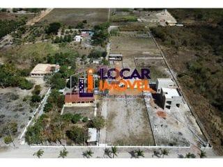 Foto do Sítio-Sitio com 10.000 m² no Loteamento Rural Estância das Rosas em Vitória da Conquista