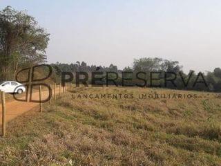 Foto do Sítio-Excelente sítio com 04 hectares à venda em Piratininga, região de Bauru - SP. Pré Reserva Inteligência Imobiliária