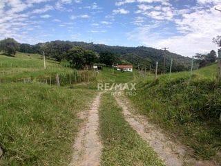 Foto do Sítio-Sítio Cachoeira, ótima oportunidade entre Valinhos e Itatiba à venda em Itatiba SP com 194000 m² por R$ 2.980.000 - Vila Santa Cruz - Itatiba/SP