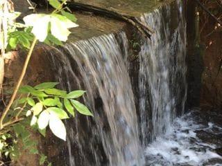 Foto do Sítio-Fazenda em Morungaba à venda