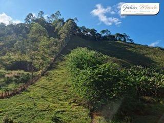 Foto do Sítio-Fazenda para Venda em Guarapari, Todos os Santos