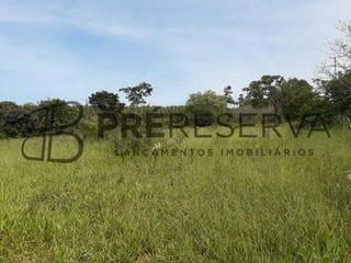 Foto do Sítio-Majestoso sítio com 28000 m²  à venda em Reunidos de Santa Maria - Bauru/SP. Pré Reserva Inteligência Imobiliária.