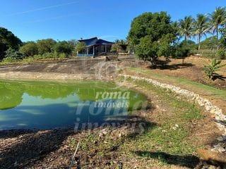 Foto do Sítio-Sítio à venda, SOLEDADE, Guarapari.