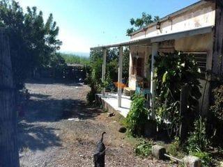 Foto do Sítio-Sítio à venda, 333960 m² por R$ 1.800.000,00 - Tatu - Limeira/SP