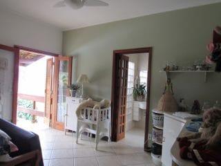 Foto do Sítio-Sítio á venda no bairro do Curitibanos em Bragança Paulista - SP. Fácil acesso, de frente com a rodovia. Aceita permuta em Campos do Jordão - SP.