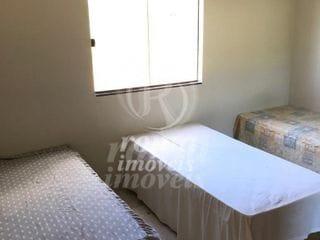 Foto do Sítio-Sítio à venda, Trevo Br 101, Guarapari ES.