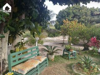 Foto do Sítio-Vendo Sitio em Andana