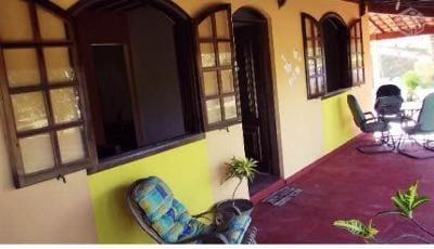 https://static.arboimoveis.com.br/SI0005_REALLE/sitio-a-venda-pinheiros-esmeraldas1620314744622dnwxd.jpg
