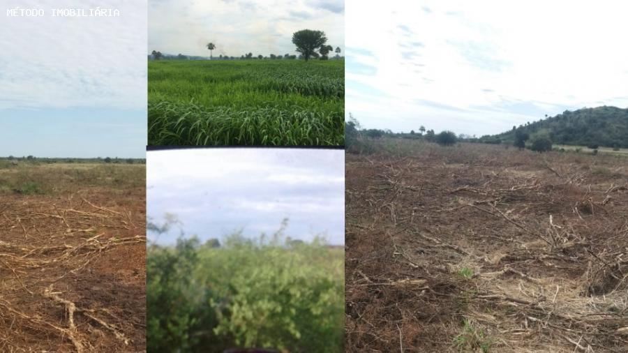 https://static.arboimoveis.com.br/SI0007_METODO/fazenda-para-venda-em-porto-murtinho-rural1621446478146dwmhk.jpg