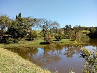 Foto do Sítio-Sítio à venda, 210000 m² por R$ 27.000.000,00 - Vila Independência - Piracicaba/SP