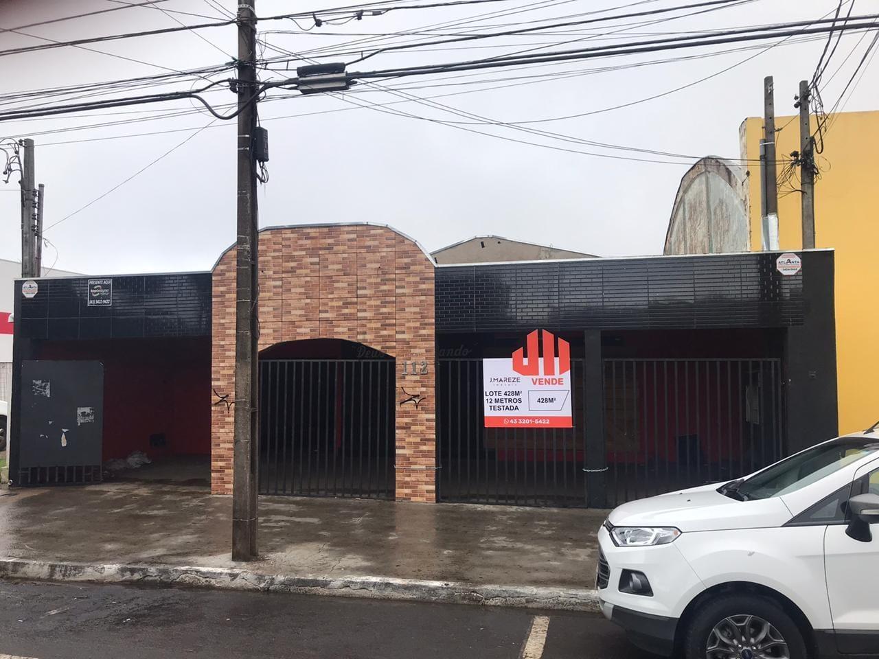 https://static.arboimoveis.com.br/SL0001_MAREZE/imovel-comercial-a-venda-na-avenida-carlos-schmidt-m-com-metros-de-frente-por-r-centro-apucaranapr1625219817443utgdj.jpg