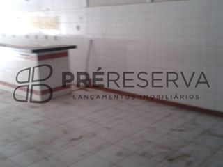 Foto do Salão-Salão - Centro