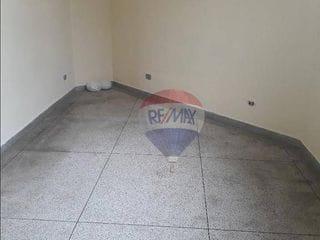 Foto do Salão-Salão para alugar, 280 m² por R$ 2.500,00/mês - Jardim Santa Marta (Fazendinha) - Santana de Parnaíba/SP