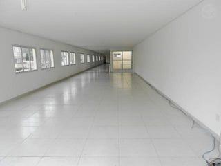 Foto do Salão-Salão Comercial Venda e Locação, Aclimação, São Paulo.