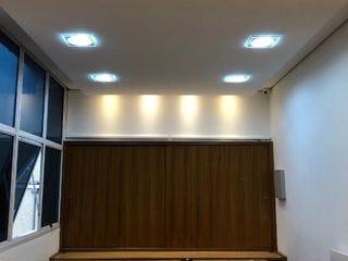 Foto do Salão-Salão, 1000 m² - venda por R$ 3.500.000,00 ou aluguel por R$ 18.000,00/mês - Vila Anastácio - São Paulo/SP