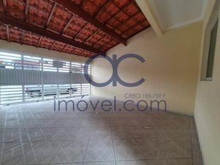 Foto do Sobrado-Sobrado à venda, Caiçara, Praia Grande, SP