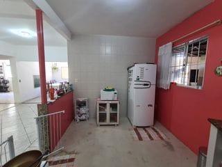 Foto do Sobrado-Sobrado à venda, Ilha de Santa Maria, Vitória, ES