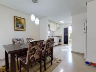 Foto do Sobrado-Casa de 3 dormitórios Jardim Itu- Sabará Porto Alegre