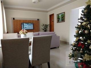 Foto do Sobrado-Sobrado à venda, Vila Nova Mazzei, São Paulo, SP