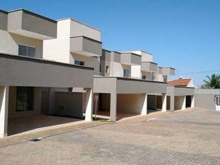 Foto do Sobrado-Jardim Imperial Sobrado à venda, Goiânia 2, Goiânia, GO