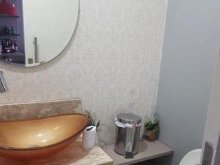 Foto do Sobrado-Sobrado à venda, .
