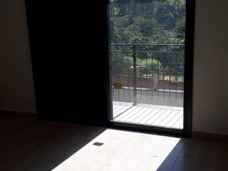 Foto do Sobrado-Sobrado à venda, 3 dormitórios sendo 1 suíte, Condomínio Portal da Serra, a 7 minutos do centro, Bragança Paulista, SP
