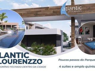 Foto do Sobrado-Sobrado à venda, Jardim Atlântico, Goiânia, GO