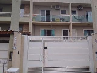 Foto do Sobrado-Ótima casa/Sobrado à venda no Jardim Paulista com 3 dormitórios, quintal, 2 vagas de garagem e área gourmet com churrasqueira
