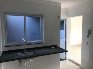 Foto do Sobrado-Sobrado para Venda em São Paulo, Vila Ré, 3 dormitórios, 1 suíte, 2 banheiros, 2 vagas