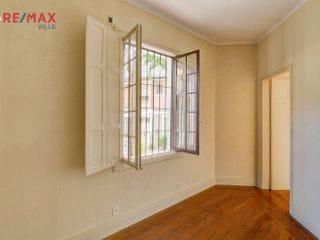 Foto do Sobrado-Sobrado com 2 dormitórios à venda, 110 m² por R$ 609.000,00 - Bixiga - São Paulo/SP