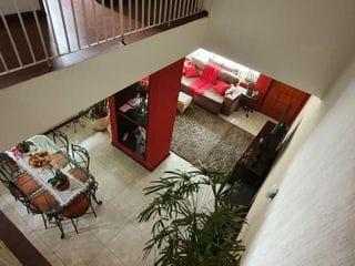 Foto do Sobrado-Casa à venda no bairro Jardim Europa - Bragança Paulista/SP