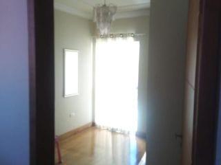 Foto do Sobrado-Sobrado para Venda em Maringá, Jardim Oásis, 3 dormitórios, 1 suíte, 3 banheiros, 2 vagas