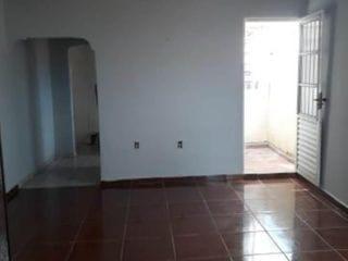 Foto do Sobrado-Sobrado com 3 dorms, Vila Municipal, Bragança Paulista - R$ 350 mil, Cod: 399