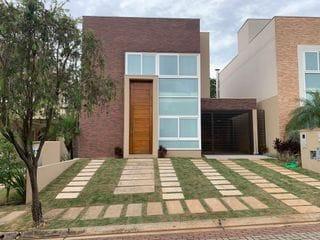 Foto do Sobrado-Sobrado MOBILIADO à venda, , Sobrado com 181 m2 de construção no Residencial Maison Blanche, Indaiatuba, SP