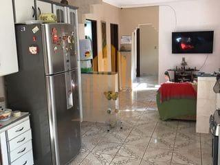 Foto do Sobrado-Sobrado à venda, Jardim Rosemary, Itapevi, SP