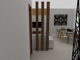 Foto do Sobrado-Sobrado à venda, Beiral das Pedras, Atibaia, SP