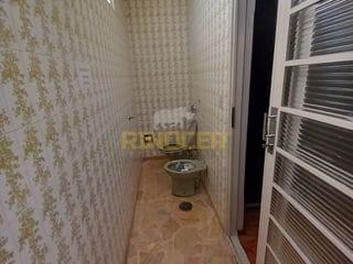 Foto do Sobrado-Sobrado à venda e para locação, Centro, Franca, SP