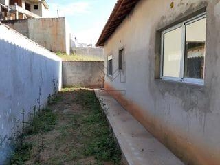 Foto do Sobrado-Sobrado à venda, Jardim Caiapia, Cotia, SP