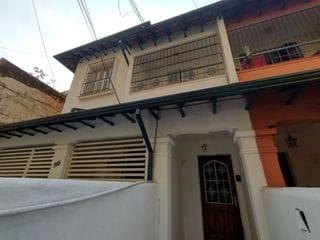 Foto do Sobrado-Sobrado para locação, Alto da Boa Vista, Ribeirão Preto, SP