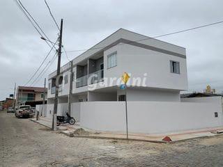 Foto do Sobrado-Sobrado à venda, Cordeiros, Itajaí, SC