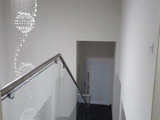 Foto do Sobrado-Ótimo Sobrado novo a venda, com 03 suítes com closets e varanda, em condomínio com segurança 24h, no Residencial Euroville 2 na cidade de Bragança Paulista SP