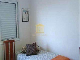 Foto do Sobrado-Ótima Casa/Sobrado, com 200 m², 3 Dormitórios, 1 Suíte, 2 Vagas de Garagem, no Condomínio Fechado Terras do Barão, em Campinas-SP.