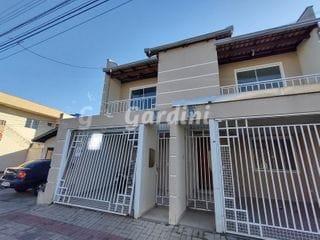 Foto do Sobrado-Sobrado à venda, São Vicente, Itajaí, SC