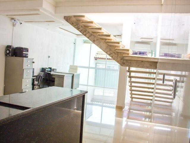 Foto do Sobrado-Sobrado à venda com  250m² por R$ 500.000, com 3 dormitórios sendo 1 suíte no Jardim Prestes de Barros Zona Sudeste  de Sorocaba, SP
