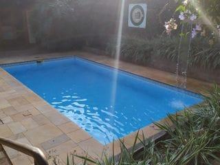 Foto do Sobrado-Sobrado comercial ou residencial à venda, Jardim Primavera, Araraquara, SP