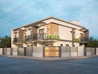 Foto do Sobrado-Sobrado à venda, Santa Regina, Itajaí, SC