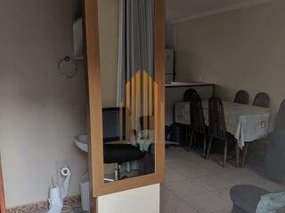 Foto do Sobrado-Sobrado à venda, Vila Licia, Itapevi, SP