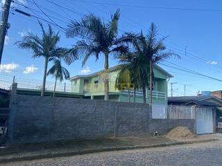 Foto do Sobrado-Sobrado à venda, Vicentina, São Leopoldo, RS