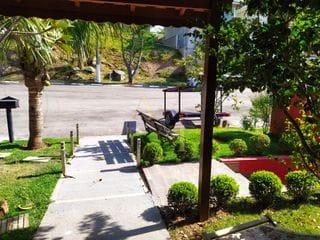 Foto do Sobrado-Sobrado à venda, Suru, Santana de Parnaíba, SP